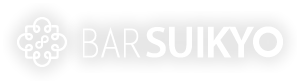 SUIKYO-ロゴ